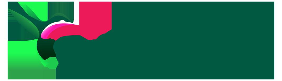 TopCashback Careers